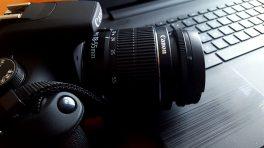 analogue-aperture-business-248519